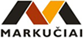 Markučiai