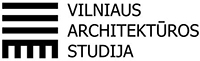 Vilniaus architektūros studija