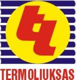 Termoliuksas
